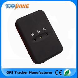 아이를 위한 휴대용 양용 커뮤니케이션 GPS 추적자 PT30 GPS