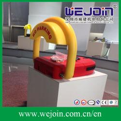 Wejoin du frein de stationnement avec le poids maximum de 5 tonnes Load-Bearing