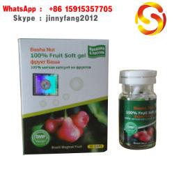 таблетки для похудения фрукт баша оригинал из китая