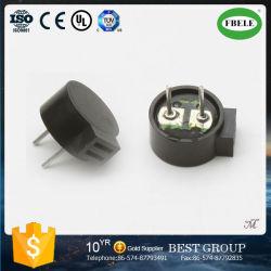 90dB 1.5V Magnetic Transducer SMT Buzzer