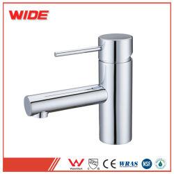 2019 Nouvelle conception avec l'eau du robinet du bassin de robinets de l'enregistrement de périphérique pour salle de bains