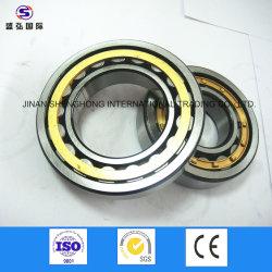 International de la technologie avancée de bonne qualité d'alimentation de l'usine de pièces de machines isolée du roulement à rouleaux cylindriques à simple rangée