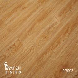 Выражая глубокое сожаление в деревянный пол и твердые полы из бамбука древесины ламинатный пол