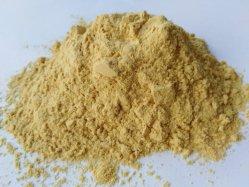 Sulfate Polyferric 21 % pour traitement des eaux usées PFS