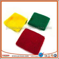 Сделано в Китае поставщик хорошего качества красочные силиконовый браслет