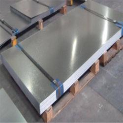 Striscia/bobina d'acciaio galvanizzate laminate a freddo di vendita calde di Sphe dal fornitore della Cina