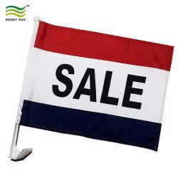 De Vlag van de Auto van het bericht voor Verkoop (NF08F06025)