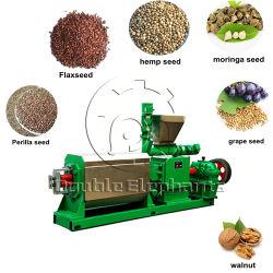 찬 Press Oil Cold Press Oil Cold Oil Press Machine Cold - 눌러진 Coconut Oil