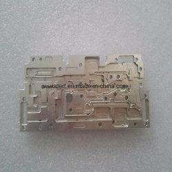Venda por grosso de ferro/aço alumínio Peças de usinagem para aluguer/Desportos/Cuidados de Saúde