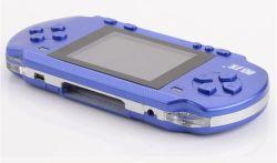 RS15 comando de jogos de vídeo portátil Controlador do Console da Máquina