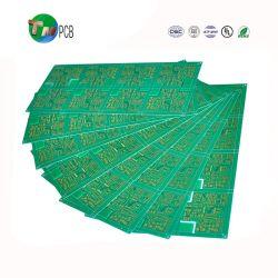 Überlegener Service-mehrschichtige Entwurfs-Bedienpult-BeispielRoHS gedruckte Schaltkarte