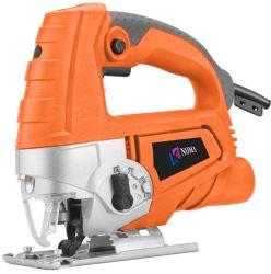 Lucking Lkjs6501 65mm 710W de potencia eléctrica de la madera herramientas sierra de calar