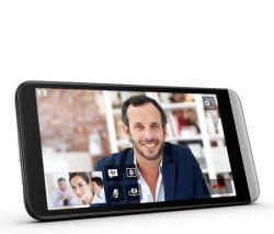 GSM Z 30를 가진 도매 본래 자물쇠로 열린 전화 공장에 의하여 사용되는 최신 이동 전화