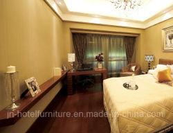 Hôtel Chambre à coucher Mobilier/étoiles de luxe meubles (GN-HBF-025)