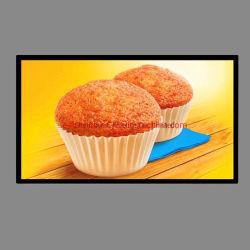 32 ZollberufsAndroid 1080P 10 - Punkt Capactive Touch Screen aller in einem Tablette PC