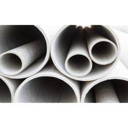 Los materiales de construcción ASTM AISI 202/304/316L/soldado Tubo de acero inoxidable integrada