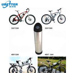OEM 36V 48V размера 18650 E-велосипед электрический велосипед Li-ion литиевой батареей