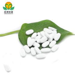 De professionele Tablet van het Waterstofchloride van de Thiamine van de Fabriek
