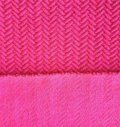 Новые продукты высокого качества из текстиля оптовые трикотажные из жаккардовой ткани из полиэфирного волокна или Пользовательские цвета ткани