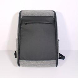 2020 Nuevo Diseño de bolsas de viaje Deporte Oficina de Trabajo Don Colegio Escuela de Negocios mochila portátil