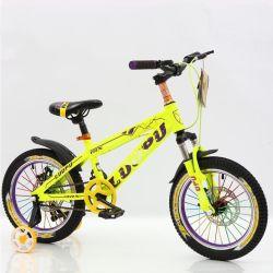 2018 горячие продажи дешевой Cute детей велосипед/Детский велосипед для девочек с профессиональной подготовкой колеса