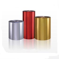 Pet/BOPPの高品質の多色刷りの金属で処理された熱ラミネーションのフィルム