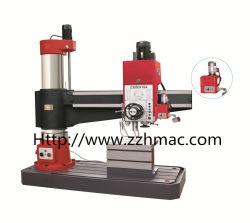 Haute précision de la machine de perçage radial Z3050*16A/Z3050*20A