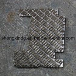 Aluminium Aluminium radiateur pour Notebook PC Portable SX504
