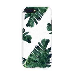 Disque en verre dépoli sacs accessoires pour téléphones cas Téléphone vert