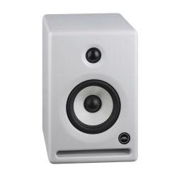 Hallo Studio-Monitor-Lautsprecher FI-Lkd5/Stereoaudiosystem des ton-System/PRO