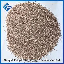 Chemical Agent auxiliaire de classification et de détergent Agent auxiliaire de type 4A la zéolite