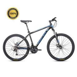 جبل [ديرتبيك] مصنع مباشر [وهولسل بريس] عمليّة بيع عادة علامة تجاريّة 26 '' سبيكة إطار ثلج شاطئ طرّاد جبل وسط إطار العجلة دراجة دراجة لأنّ رجال