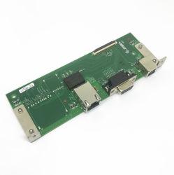طابعة Zebra الحرارية الجديدة Zt510 Zt610 Interface Board P1078305-01