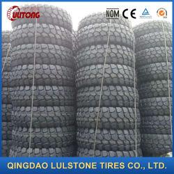 La qualité de militaire de l'E3/L3 en nylon de pneus de partialité du chargeur de niveleuse Earthmover OTR (pneus 29.5-25, 26.5-25, 23.5-25, 20.5-25, 17.5-25, 15.5-25, 14.00-24)