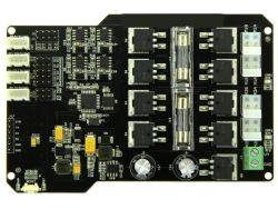 PCB&PCBA fabricante OEM Placa de circuito eletrônico, o conjunto PCB a uma paragem de serviço