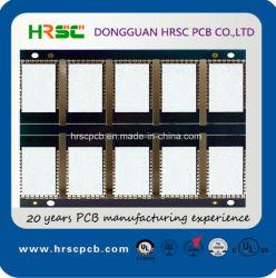 Испаритель взаимосвязи печатных плат, драйвер DVD, светодиодный индикатор коллектора монтажная плата для печатных плат в Китае поставщика