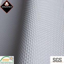 옥외 가구를 위한 UV 저항하는 Teslin PVC 메시 직물