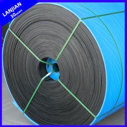 Transportband van de Riem van de Stof van EP van EE van de schuring de Bestand Rubber Industriële