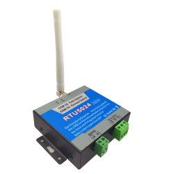 Licence d'utilisation de nouvelles5024 2019 version 1000 GSM Gate ouvreur avec les utilisateurs autorisés