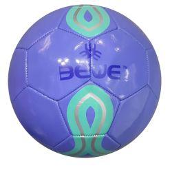 Personalizar los paneles de 32 barato promocionales PVC Talla 5 Balón de fútbol