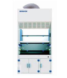 Laboratório Biobase Mobiliário Ácido Prevenção de explosões de PP hotte