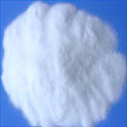 Le sulfate de sodium anhydre ; le sulfure -82-6 Cas # : 7757