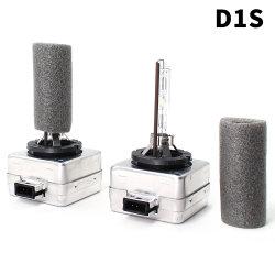 Kit NASCOSTO del xeno di 35W D1s per il faro automatico D2s D3s D4s
