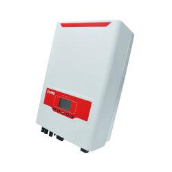 5kw 10kw Photovoltaic auf Grid Tie Inverter Three-Phase 380V Solar Inverter Power Inverter 30kw