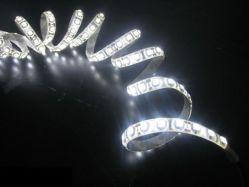 Неоновые лампы светодиод для поверхностного монтажа SMD 30145050 LED бар с жесткой рамой
