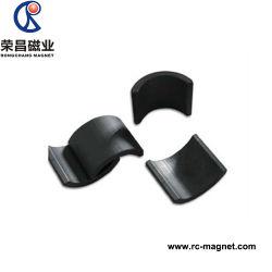 Промышленные магнит материал керамический постоянного Rotar приложения