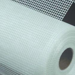 Rouleau personnalisé imprimé Sounda Cheap enduit de PVC Bannière de maillage