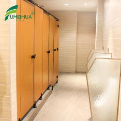 Armoire de toilette de relevage hydraulique avec raccord nylon