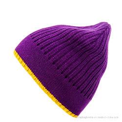 Tricoté Cap/Beanie Hat/acrylique Cap/hiver Hat/Fashional Beanie Hat