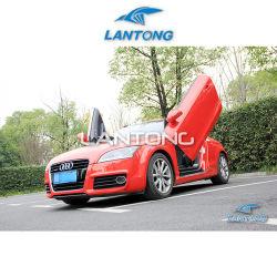 Estilo automóvel Lantong Lambo de moda porta tesoura para a Audi TT